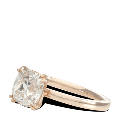 ring-Classic-Four-Prong-cushion-diamond-solitaire-gold-steven-kirsch-3.png