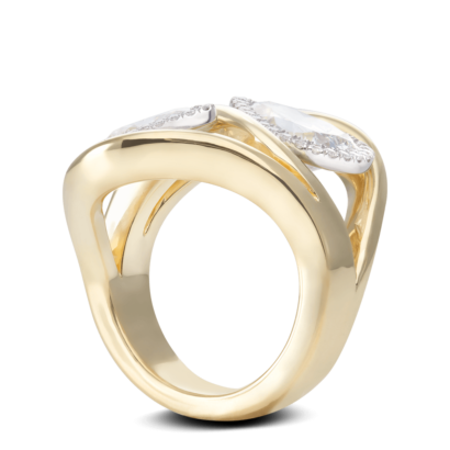 ring-Toi-et-Moi-pear-diamond-two-stone-halo-gold-platinum-steven-kirsch-2.png