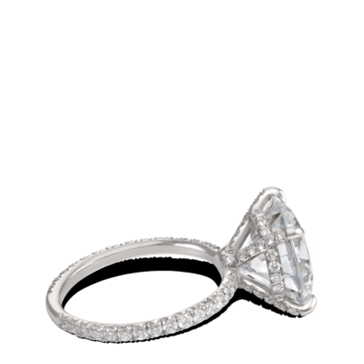 ring-bella-solitaire-round-diamond-pave-platinum-steven-kirsch-1.png