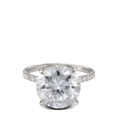 ring-bella-solitaire-round-diamond-pave-platinum-steven-kirsch-2.png