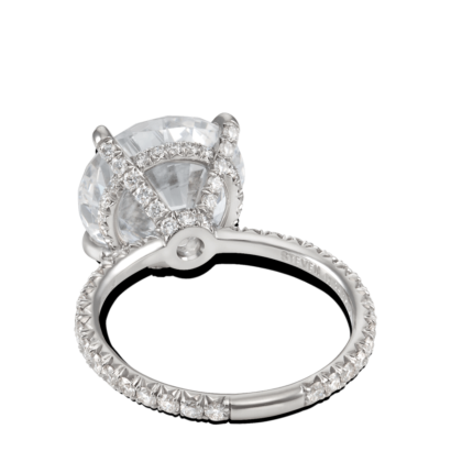 ring-bella-solitaire-round-diamond-pave-platinum-steven-kirsch-3.png