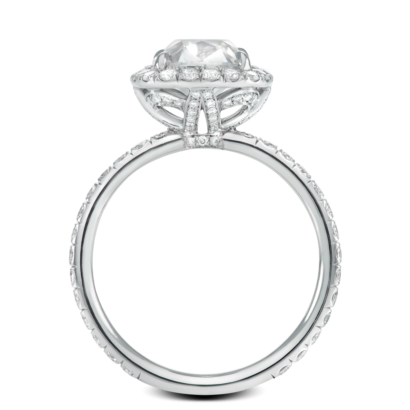 ring-cherish-cushion-diamond-halo-pave-platinum-steven-kirsch-1