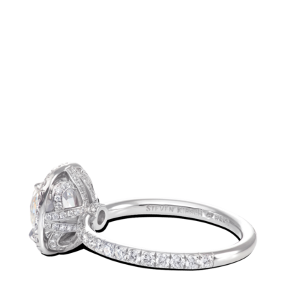 ring-cherish-cushion-diamond-halo-pave-platinum-steven-kirsch-2.png