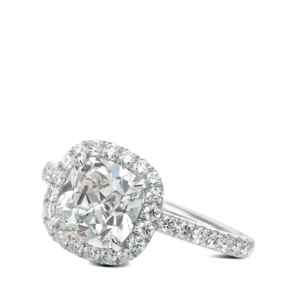 ring-cherish-cushion-diamond-halo-pave-platinum-steven-kirsch-3.png