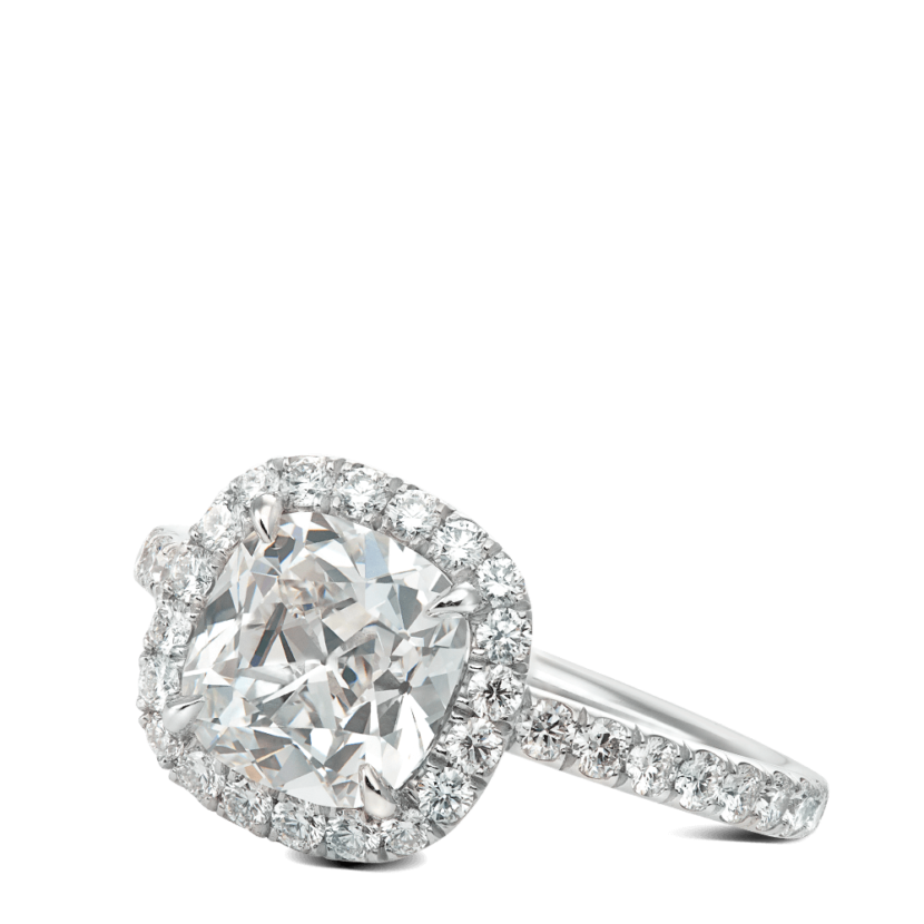 ring-cherish-cushion-diamond-halo-pave-platinum-steven-kirsch-3