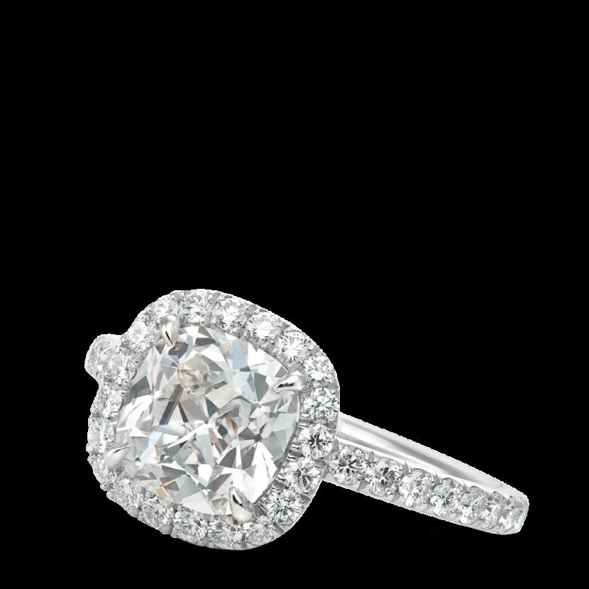 ring-cherish-cushion-diamond-halo-pave-platinum-steven-kirsch-3