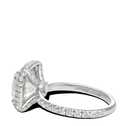 ring-dahlia-cushion-diamond-halo-double-edge-pave-platinum-steven-kirsch-1.png