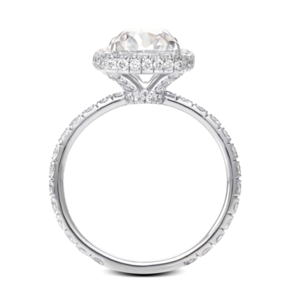 ring-dahlia-cushion-diamond-halo-double-edge-pave-platinum-steven-kirsch-2.png