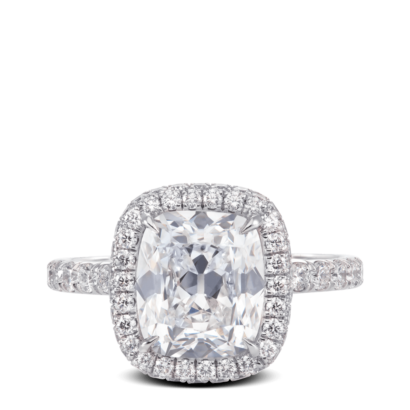 ring-dahlia-cushion-diamond-halo-double-edge-pave-platinum-steven-kirsch-3