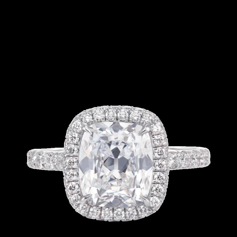 ring-dahlia-cushion-diamond-halo-double-edge-pave-platinum-steven-kirsch-3