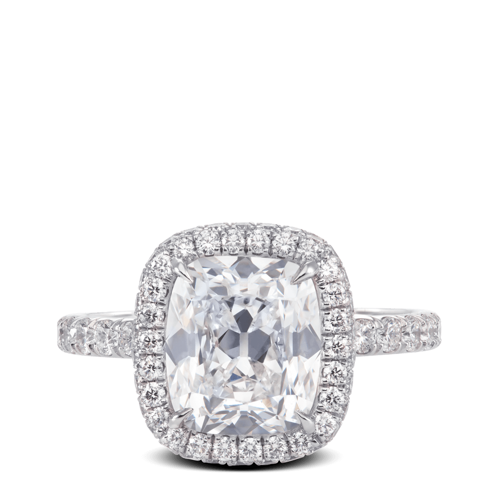 ring-dahlia-cushion-diamond-halo-double-edge-pave-platinum-steven-kirsch-3.png