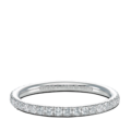 ring-infinity-diamond-pave-eternity -wedding-band-platinum-steven-kirsch-1