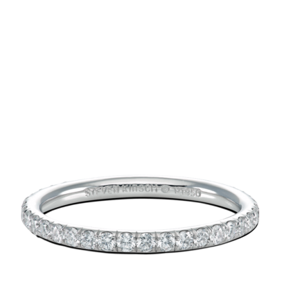 ring-infinity-diamond-pave-eternity-wedding-band-platinum-steven-kirsch-1.png