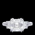 ring-magda-asscher-diamond-three-stone-split-shank-pave-platinum-steven-kirsch-2
