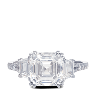 ring-magda-asscher-diamond-three-stone-split-shank-pave-platinum-steven-kirsch-2