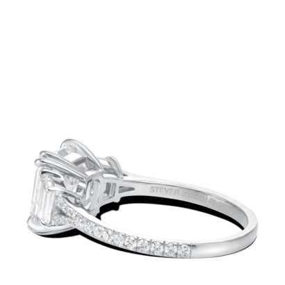 ring-magda-asscher-diamond-three-stone-split-shank-pave-platinum-steven-kirsch-3.png