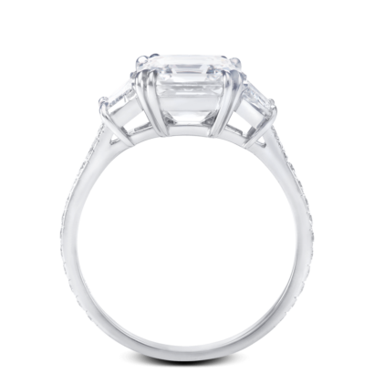 ring-magda-asscher-diamond-three-stone-split-shank-pave-platinum-steven-kirsch-4.png
