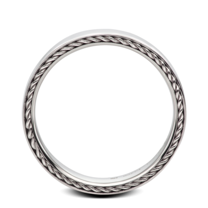 ring-midtown-mens-wedding-band-rope-design-platinum-steven-kirsch-1.png