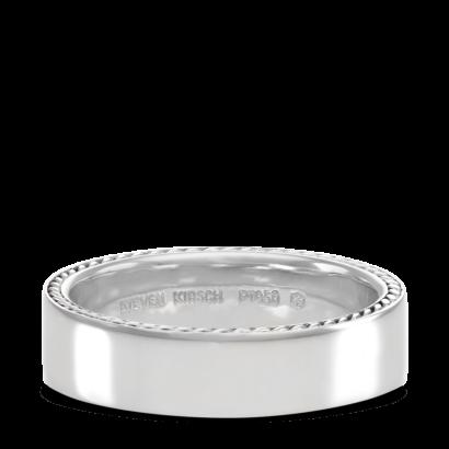 ring-midtown-mens-wedding-band-rope-design-platinum-steven-kirsch-2