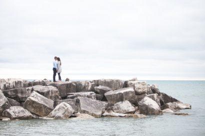 couple-1246314_1280