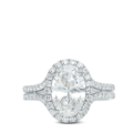 ring-adelia-oval-halo-split-shank-pave-diamonds-platinum-steven-kirsch-2