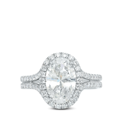 ring-adelia-oval-halo-split-shank-pave-diamonds-platinum-steven-kirsch-2.png