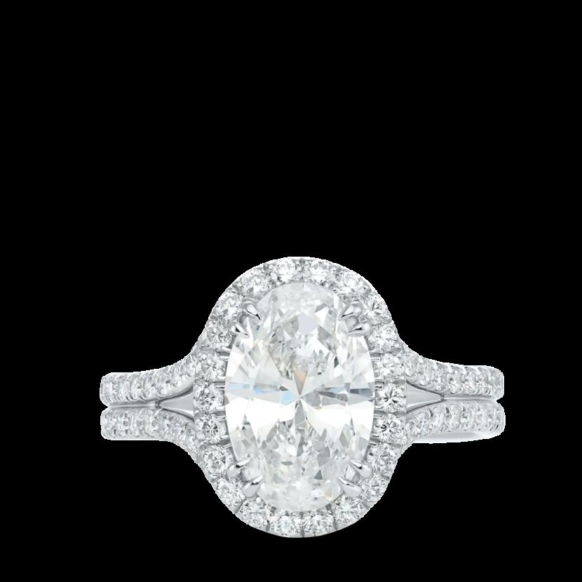 ring-adelia-oval-halo-split-shank-pave-diamonds-platinum-steven-kirsch-2