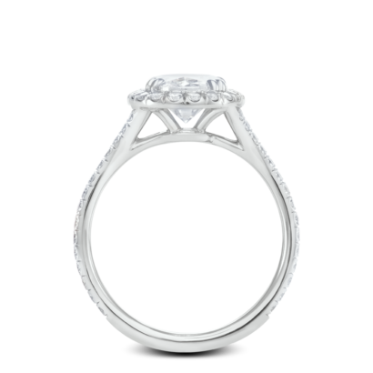 ring-adelia-oval-halo-split-shank-pave-diamonds-platinum-steven-kirsch-3.png