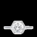 ring-anne-round-diamond-bezel-solitaire-baguettes-platinum-steven-kirsch-2