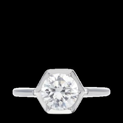 ring-anne-round-diamond-bezel-solitaire-baguettes-platinum-steven-kirsch-2.png