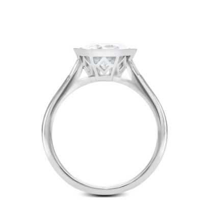 ring-anne-round-diamond-bezel-solitaire-baguettes-platinum-steven-kirsch-3.png