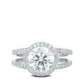 ring-sophie-round-diamond-halo-double-edge-pave-split-shank-platinum-steven-kirsch-1