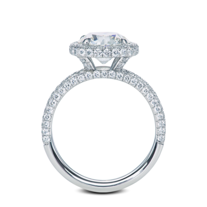 ring-sophie-round-diamond-halo-double-edge-pave-split-shank-platinum-steven-kirsch-3.png