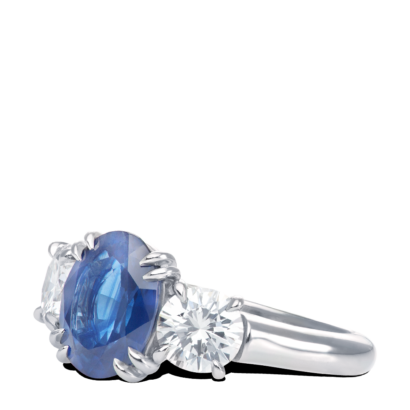 ring-tiffany-three-stone-sapphire-diamonds-platinum-steven-kirsch-1.png