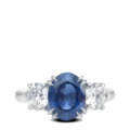 ring-tiffany-three-stone-sapphire-diamonds-platinum-steven-kirsch-2