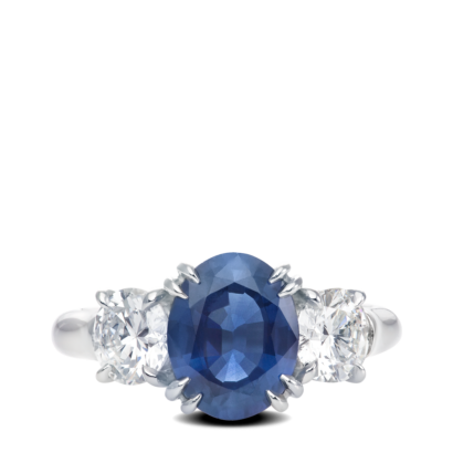 ring-tiffany-three-stone-sapphire-diamonds-platinum-steven-kirsch-2.png