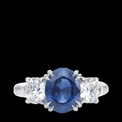 ring-tiffany-three-stone-sapphire-diamonds-platinum-steven-kirsch-2