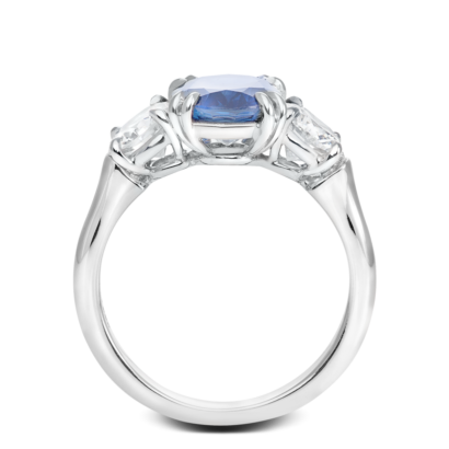 ring-tiffany-three-stone-sapphire-diamonds-platinum-steven-kirsch-3.png