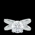 ring-Criss-Cross-round-diamond-pave-platinum-steven-kirsch-1