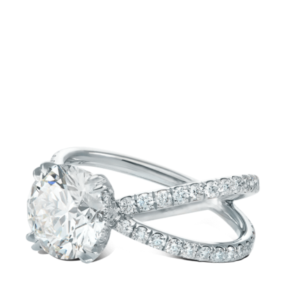 ring-Criss-Cross-round-diamond-pave-platinum-steven-kirsch-3.png