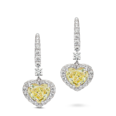 earrings-chloe-halo-yellow-diamonds-pave-steven-kirsch-1.png