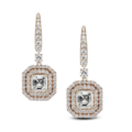 earrings-marcie-double-halo-pave-gold-steven-kirsch-1
