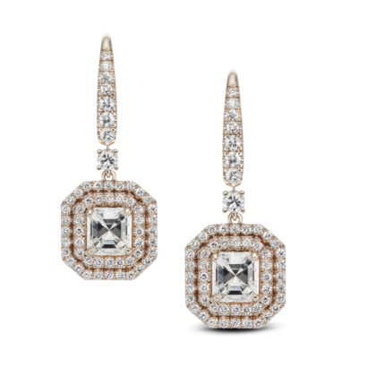 earrings-marcie-double-halo-pave-gold-steven-kirsch-1.png