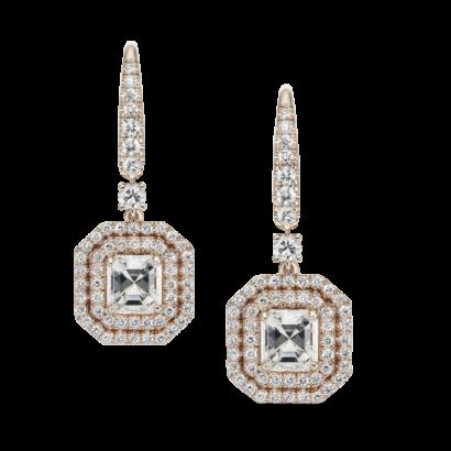 earrings-marcie-double-halo-pave-gold-steven-kirsch-1