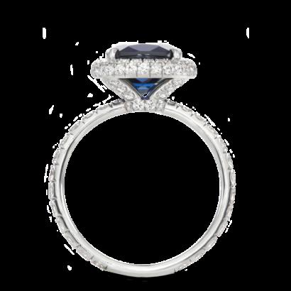 ring-dahlia-double-edge-halo-sapphire-pave-platinum-steven-kirsch-1.png