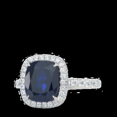 ring-dahlia-double-edge-halo-sapphire-pave-platinum-steven-kirsch-2.png
