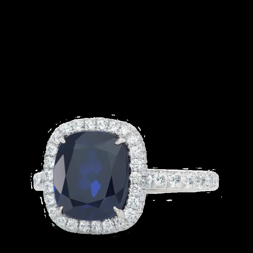 ring-dahlia-double-edge-halo-sapphire-pave-platinum-steven-kirsch-2