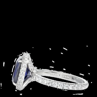 ring-dahlia-double-edge-halo-sapphire-pave-platinum-steven-kirsch-3.png