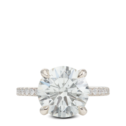 ring-joy-round-diamond-solitaire-royal-gold-pave-steven-kirsch-1.png
