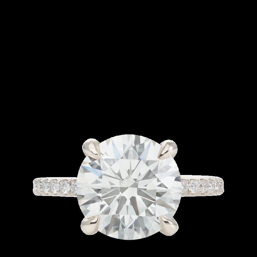 ring-joy-round-diamond-solitaire-royal-gold-pave-steven-kirsch-1